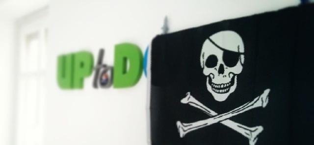 pirata_uptodown