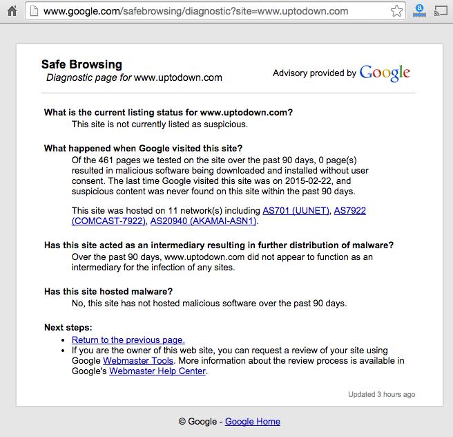google_lol