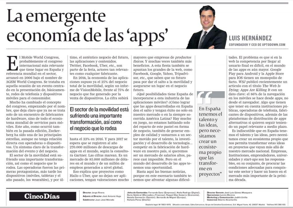 cinco_dias_economia_apps