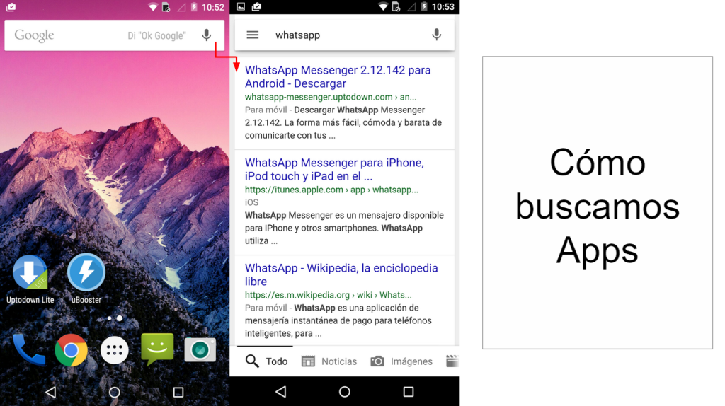 buscaapps