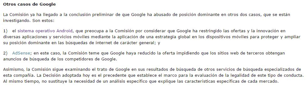 comision_europea_android