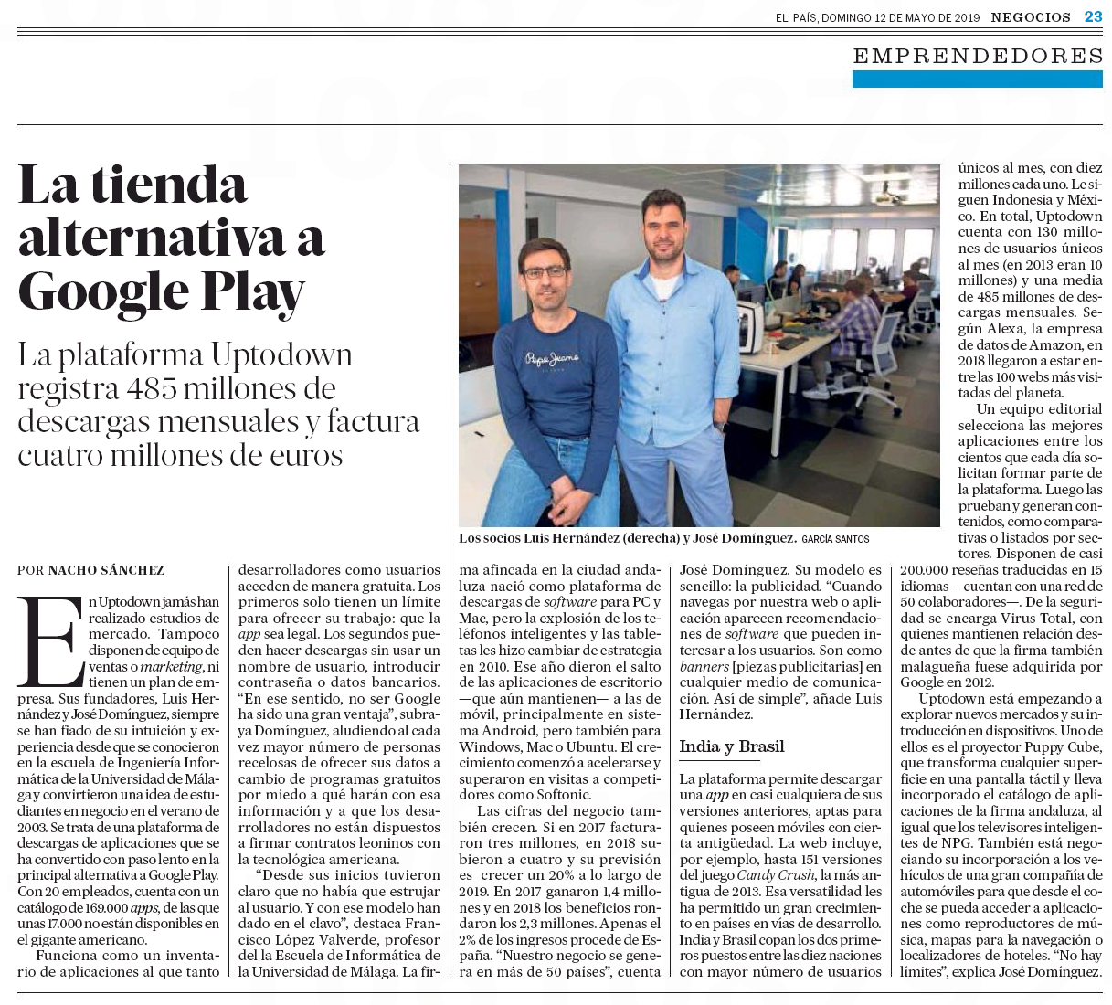 elpais_uptodown_alternativa_google_play